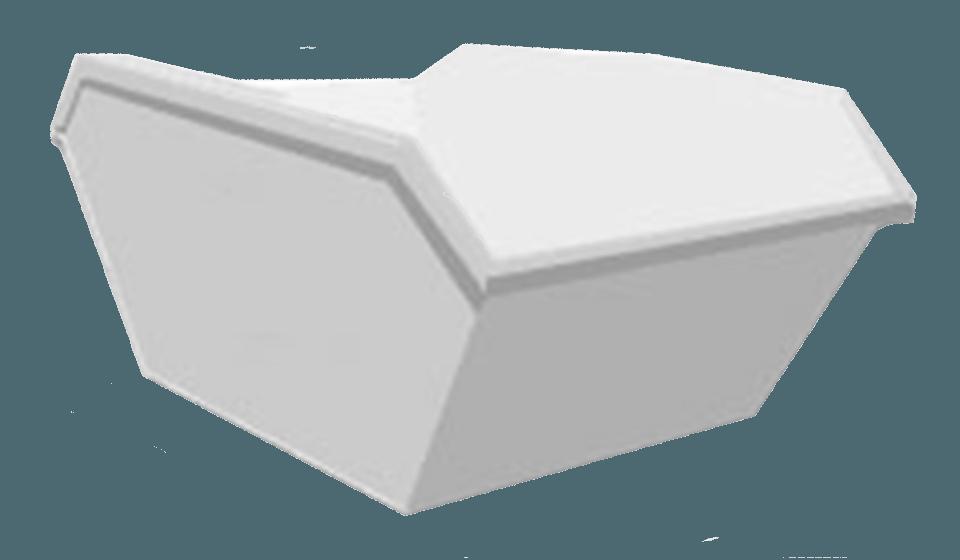 medium-skip